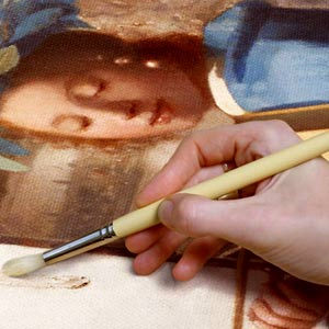 art-tutoring-by-natalie-richy